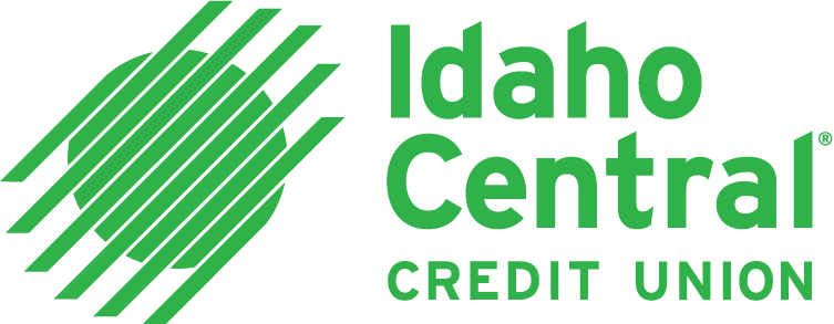 Idaho Central Credit Union - Twin Falls Corn Maze Sponsor